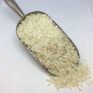 Pack-It-In-Zero-Waste-Living-Long-Grain-White-Rice