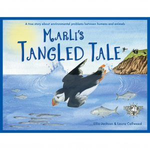 Pack-It-In-Zero-Waste-Living-Marlis-Tangled-Tale