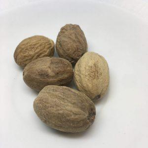 Pack-It-In-Zero-Waste-Living-Nutmeg-Whole