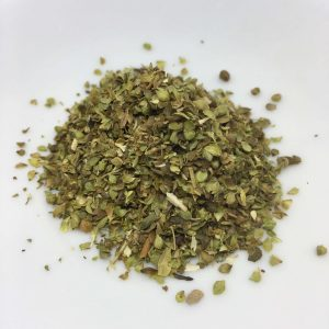 Pack-It-In-Zero-Waste-Living-Oregano