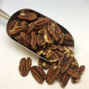 Pack-It-In-Zero-Waste-Living-Pecans