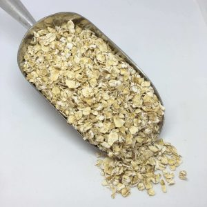 Pack-It-In-Zero-Waste-Living-Rolled-Oats-1-scaled