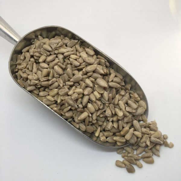 Pack-It-In-Zero-Waste-Living-Sunflower-Seeds