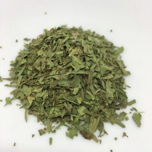 Pack-It-In-Zero-Waste-Living-Tarragon