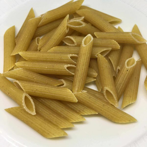Pack-It-In-Zero-Waste-Living-Wholewheat-Penne