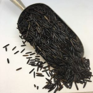 Pack-It-In-Zero-Waste-Living-Wild-Rice