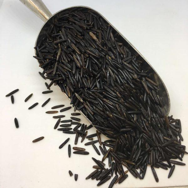 Pack-It-In-Zero-Waste-Living-Wild-Rice