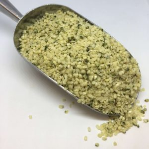 Pack-It-In-Zero-waste-Living-Hemp-Seeds
