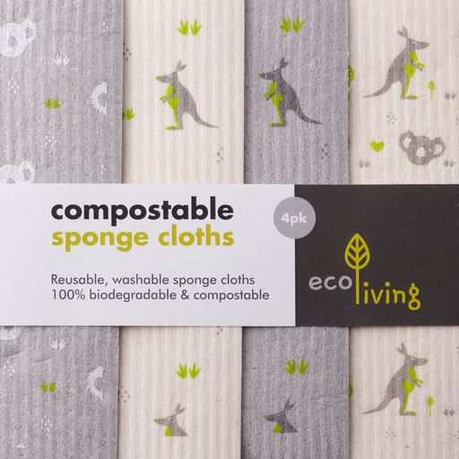 Pack-It-In-Zero-Waste-Living-Aus-Compostable-Cloths-4-pack