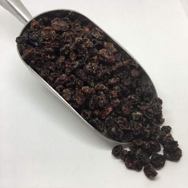Pack-It-In-Zero-Waste-Living-Currants