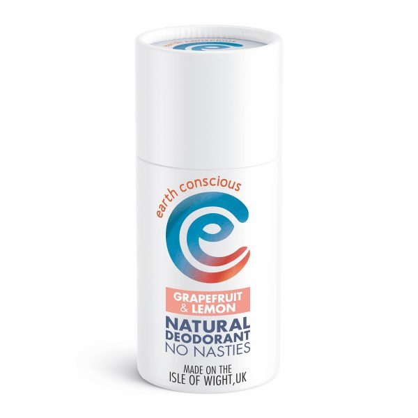 Pack-It-In-Zero-Waste-Living-Earth-Concsious-Deodorant-Grapefruit-and-Lemon