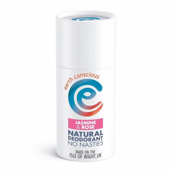 Pack-It-In-Zero-Waste-Living-Earth-Concsious-Deodorant-Jasmin-and-Rose