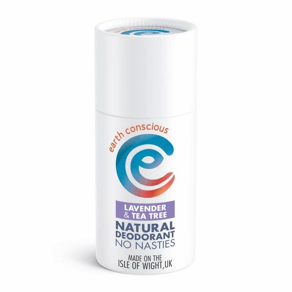 Pack-It-In-Zero-Waste-Living-Earth-Concsious-Deodorant-Lavender-and-Tea-Tree