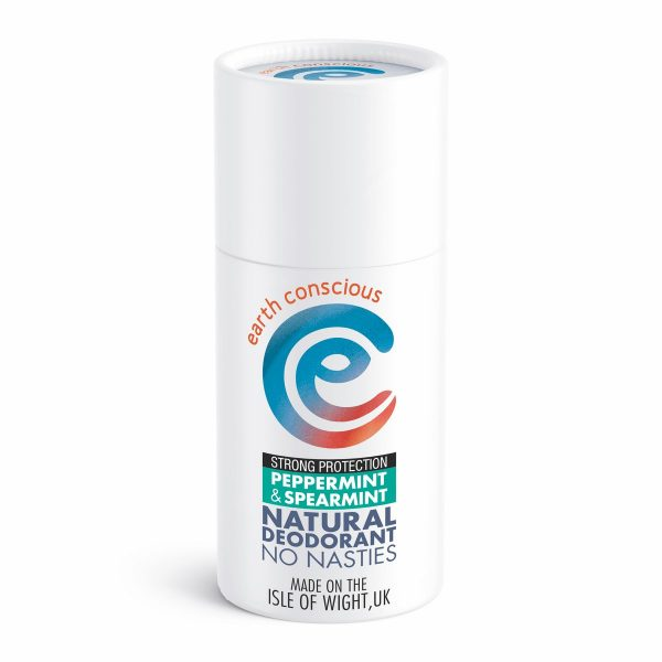 Pack-It-In-Zero-Waste-Living-Earth-Concsious-Deodorant-Peppermint-and-Spearmint