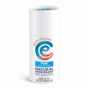 Pack-It-In-Zero-Waste-Living-Earth-Concsious-Deodorant-Pure-Unscented