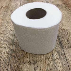 Pack-It-In-Zero-Waste-Living-EcoLeaf-Toilet-Roll-Single