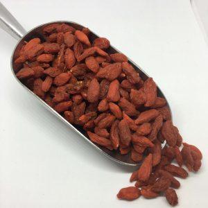Pack-It-In-Zero-Waste-Living-Goji-berries