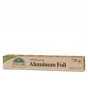 Pack-It-In-Zero-Waste-Living-If-You-Care-Aluminum-Foil
