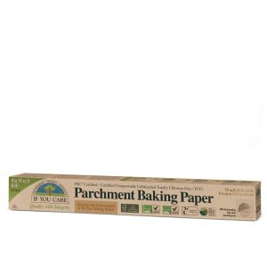 ATTACHMENT DETAILS Pack-It-In-Zero-Waste-Living-If-You-Care-Parchment-Roll