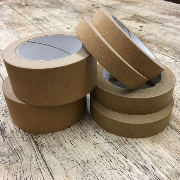 Pack-It-In-Zero-Waste-Living-Paper-Tape
