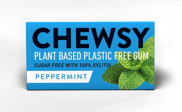 Pack-It-In-Zero-Waste-Living-Plastic-free-chewing-gum-chewsy-peppermint