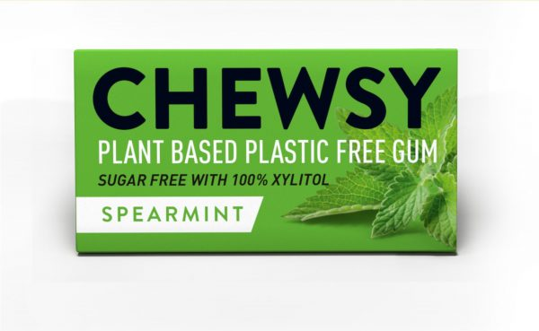 Pack-It-In-Zero-Waste-Living-Plastic-free-chewing-gum-chewsy-spearmint