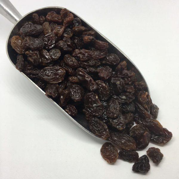 Pack-It-In-Zero-Waste-Living-Raisins