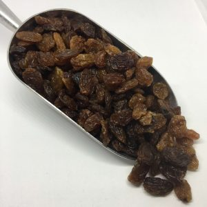 Pack-It-In-Zero-Waste-Living-Sultanas