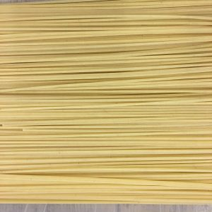 Pack-It-In-Zero-Waste-Living-White-Spaghetti
