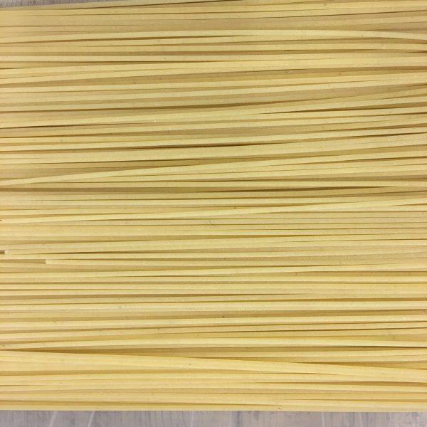 Pack-It-In-Zero-Waste-Living-White-Spaghetti
