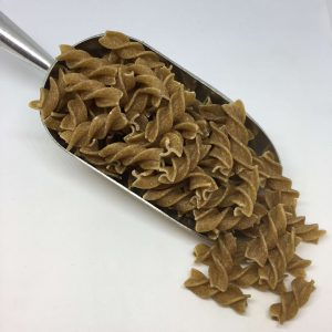 Pack-It-In-Zero-Waste-Living-Wholewheat-Fussilli