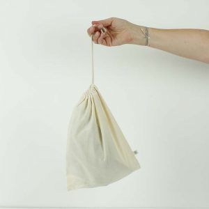 Pack-It-In-Zero-Waste-Living-organic-cotton-produce-bag-medium-26-x-32cm