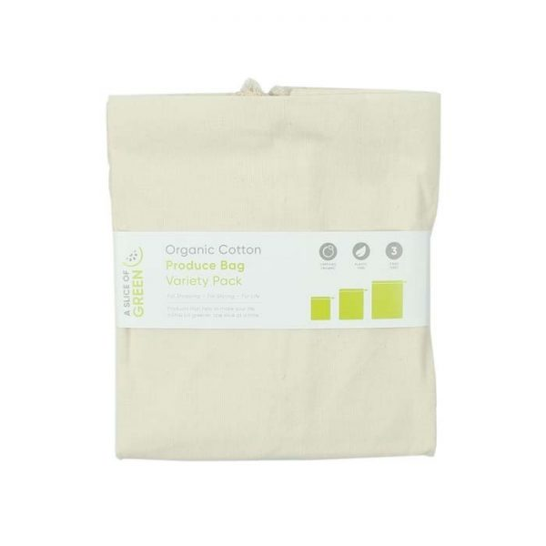 Pack-It-In-Zero-Waste-Living-organic-cotton-produce-bag-variety-pack-set-of-3-1-1