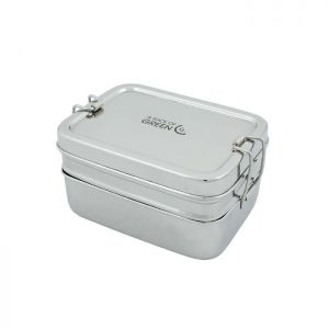 Pack-It-In-Zero-Waste-Living-panna-two-tier-lunch-box-with-mini-container.j