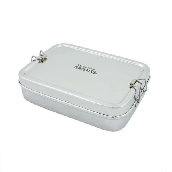 Pack-It-In-Zero-Waste-Living-rampur-large-rectangle-lunch-box-with-mini