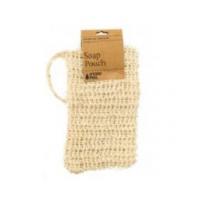 Pack-It-In-Zero-Waste-Living-sisal-soap-pouch-biodegradable-hydrophil
