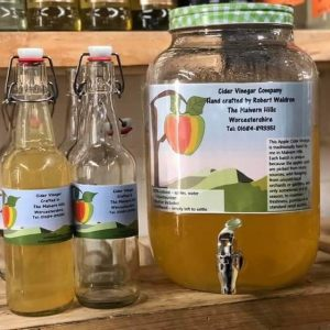 Pack-It-In-Zero-Waste-Living-ACV