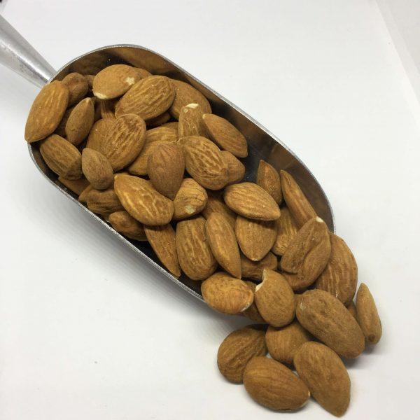 Pack-It-In-Zero-Waste-Living-Almonds