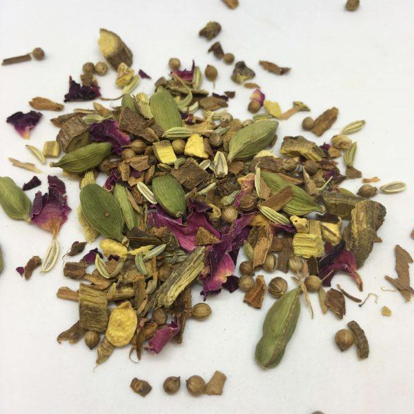 Pack-It-In-Zero-Waste-Living-Balance-Tea