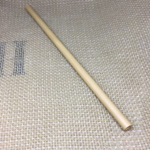 Pack-It-In-Zero-Waste-Living-Bamboo-Straw-Straight