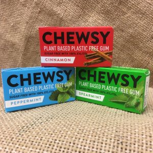 Pack-It-In-Zero-Waste-Living-Chewsy
