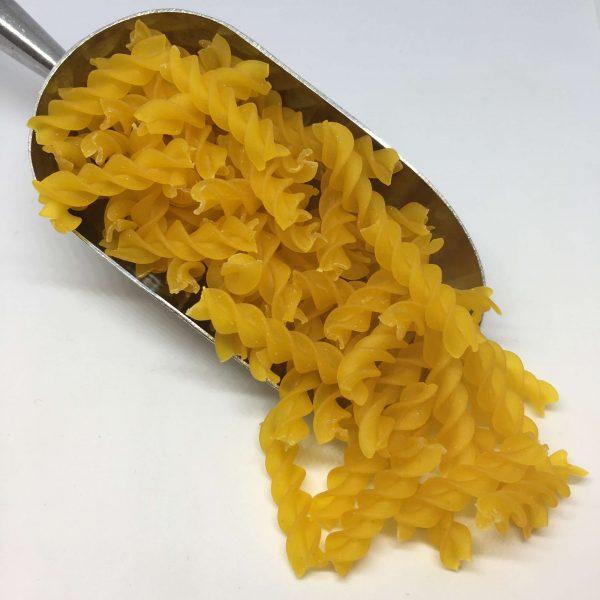 Pack-It-In-Zero-Waste-Living-Gluten-Free-Corn-Fussilli