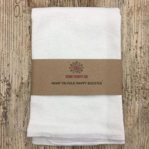 Pack-It-In-Zero-Waste-Living-Hemp-Trifold