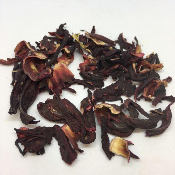 Pack-It-In-Zero-Waste-Living-Hibiscus-Tea