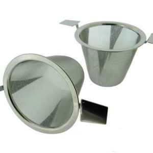 Pack-It-In-Zero-Waste-Living-Mesh-Tea-Cup-Infuser