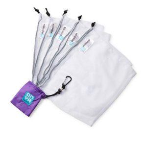 Pack-It-In-Zero-Waste-Living-ONYA_Purple_Produce_Bag_5pk