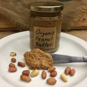 Pack-It-In-Zero-Waste-Living-Peanut-Butter