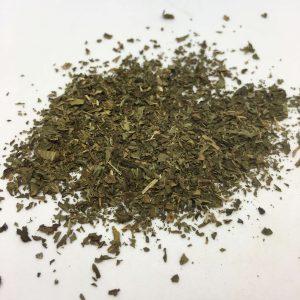 Pack-It-In-Zero-Waste-Living-Peppermint-Tea