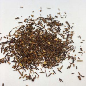 Pack-It-In-Zero-Waste-Living-Roibos-Tea