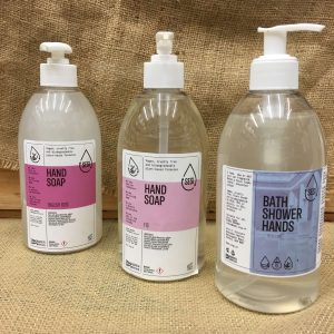 Pack-It-In-Zero-Waste-Living-SESI-Hand-Soaps